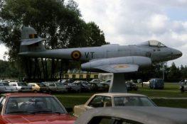 476 Meteor F8 LHeyligen.jpg|476_Chievres_PVC.jpg|EG-18 7J-P Gloster Meteor F.8 6339 Chievres100516 Photo Guy Visele IMG_1870 - Copie.JPG