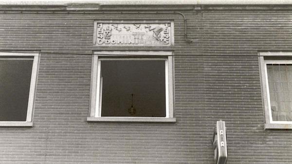 481 Oudenaarde Bergstraat GLecomte.jpg