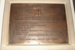 575-BergGedenkplaatHVerstraeten.jpg