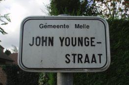 632_Melle_Straat_SVolckaerts.jpg