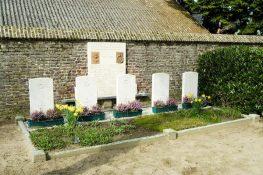 68 Maldegem graven PVC.jpg