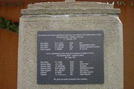 8 Hofstade Monument2 SVolckaerts.jpg 8 Hofstade Monument JVolcakerts.jpg