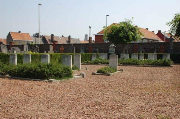 80 Oudenaarde Graven LWittemans.jpg 80_Oudenaarde_GravenHal_GLecomte.jpg 80_Oudenaarde_GravenHal2_GLecomte.jpg