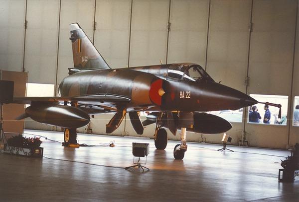 816JPA.jpg|816_200307_Mirage5_BA2201_TBR.jpg