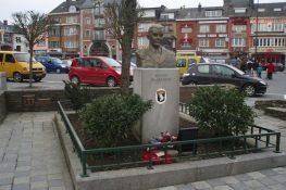 880_Bastogne_SVolckaerts.jpg|880_Bastogne2_SVolckaerts.jpg