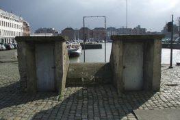 892_Antwerpen_Bunker3_SVolckaerts.jpg 892_Antwerpen_Bunker_SVolckaerts.jpg 892_Antwerpen_Bunker5_SVolckaerts.jpg
