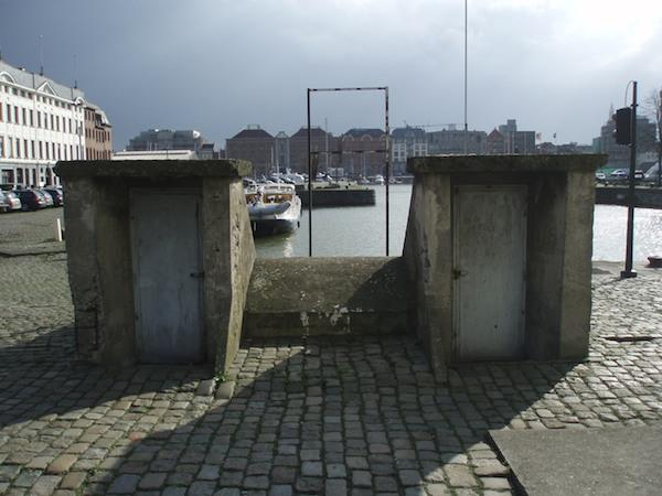 892_Antwerpen_Bunker3_SVolckaerts.jpg|892_Antwerpen_Bunker_SVolckaerts.jpg|892_Antwerpen_Bunker5_SVolckaerts.jpg