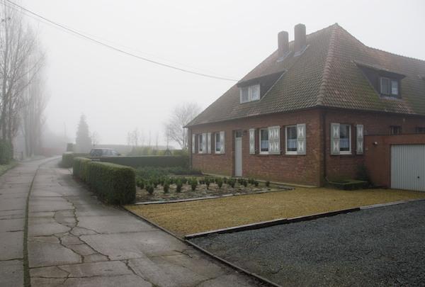 89_Waasmunster_PVC.jpg