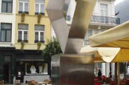 924_Antwerpen_MonumentV_SVolckaerts.jpg 924_Antwerpen_MonumentV_2_SVolckaerts.jpg