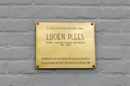 96 Leopoldsburg Gedenkplaat PVC.jpg|96 Leopoldsburg Gedenkplaat PVC.jpg
