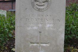 DARLINGTON_CD.jpg
