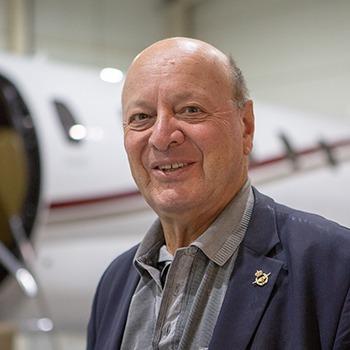 Guy Viselé