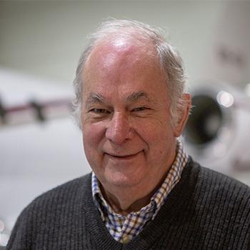 Jean-Pierre Decock