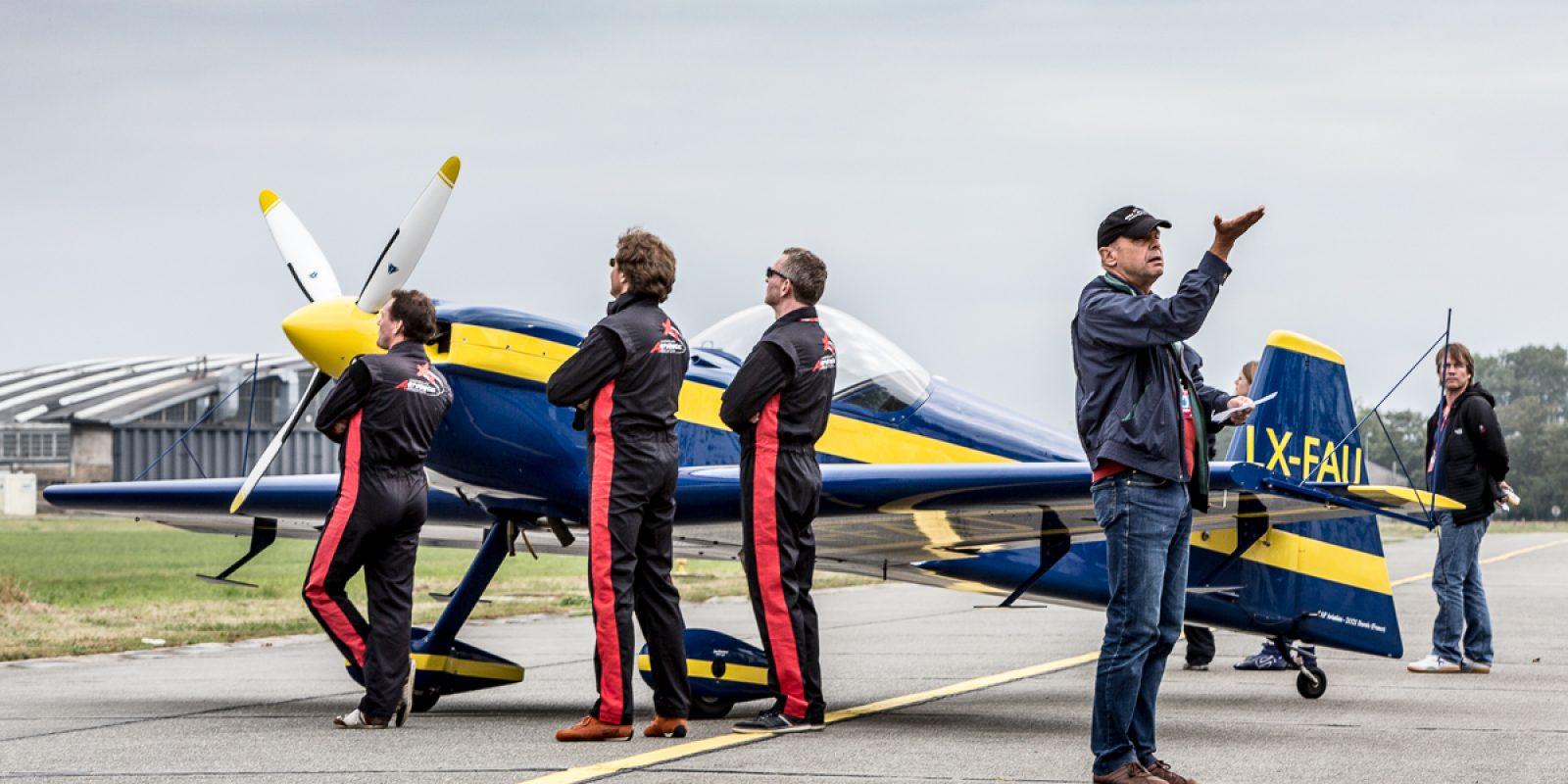 201609_AerobaticsKoksijde05_TBR.jpg