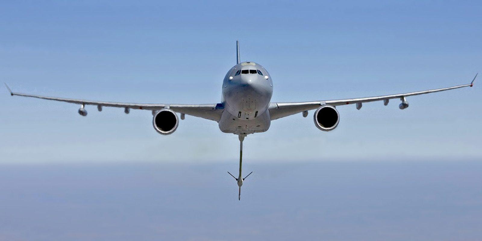 201904_EART001_Airbus