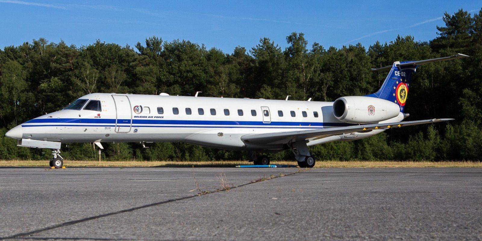 202012_Embraer15W_000_TBR