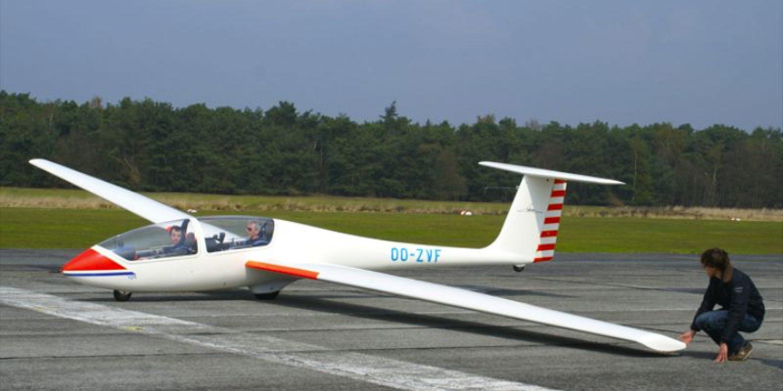 DSC08303.jpg