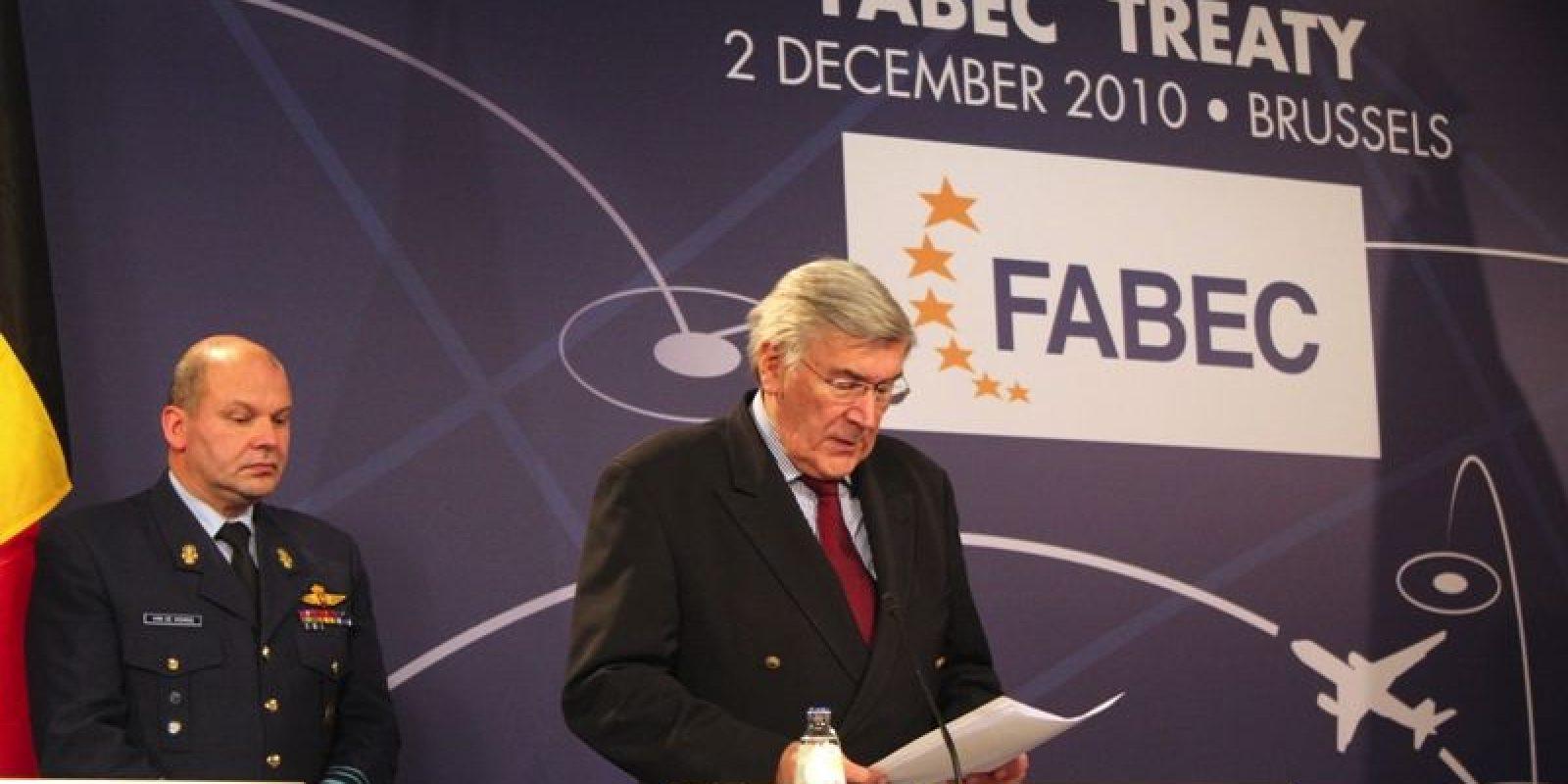 FABEC 01.jpg