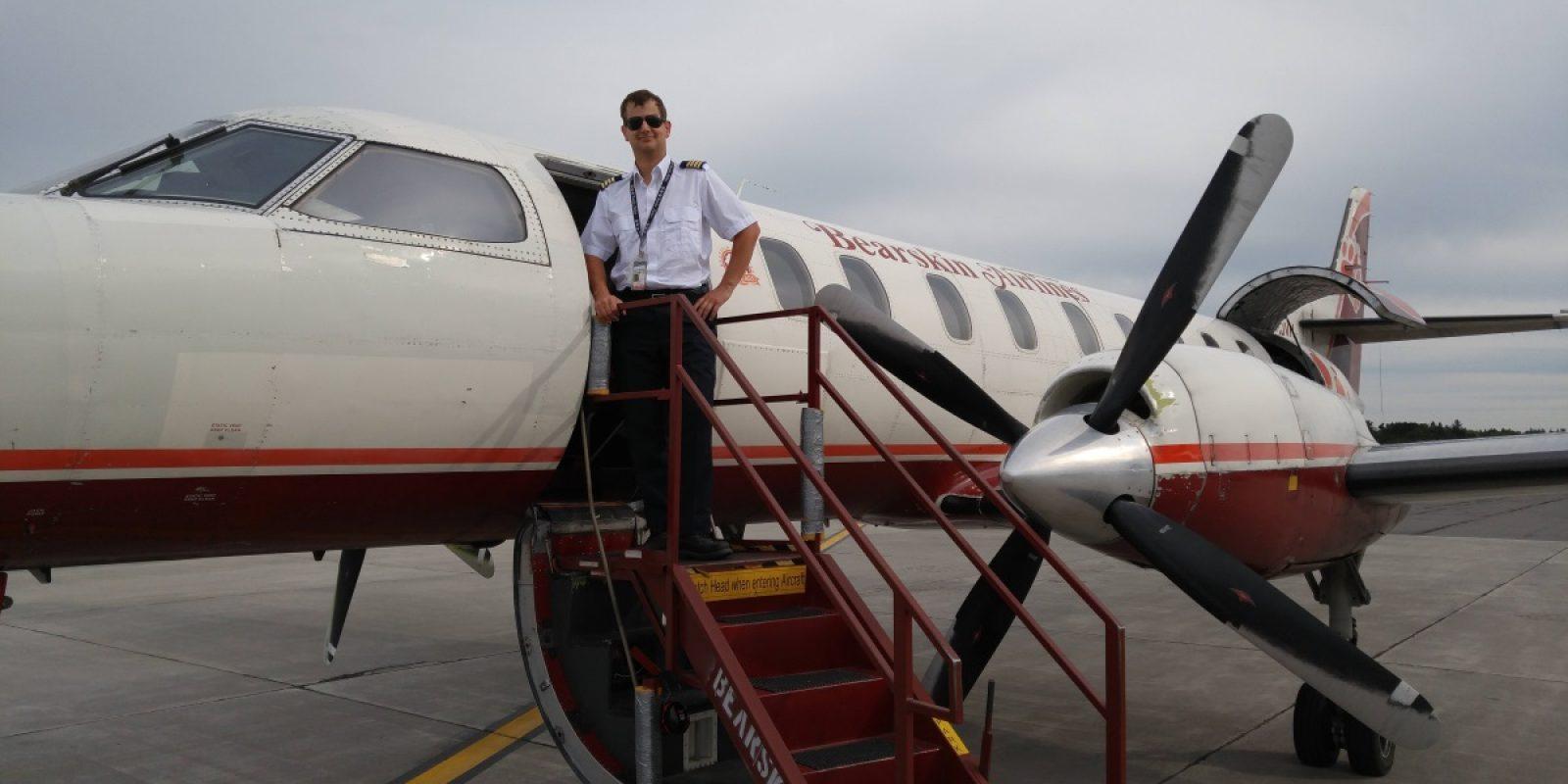 Foto 1 - Bearskin Airlines.jpg