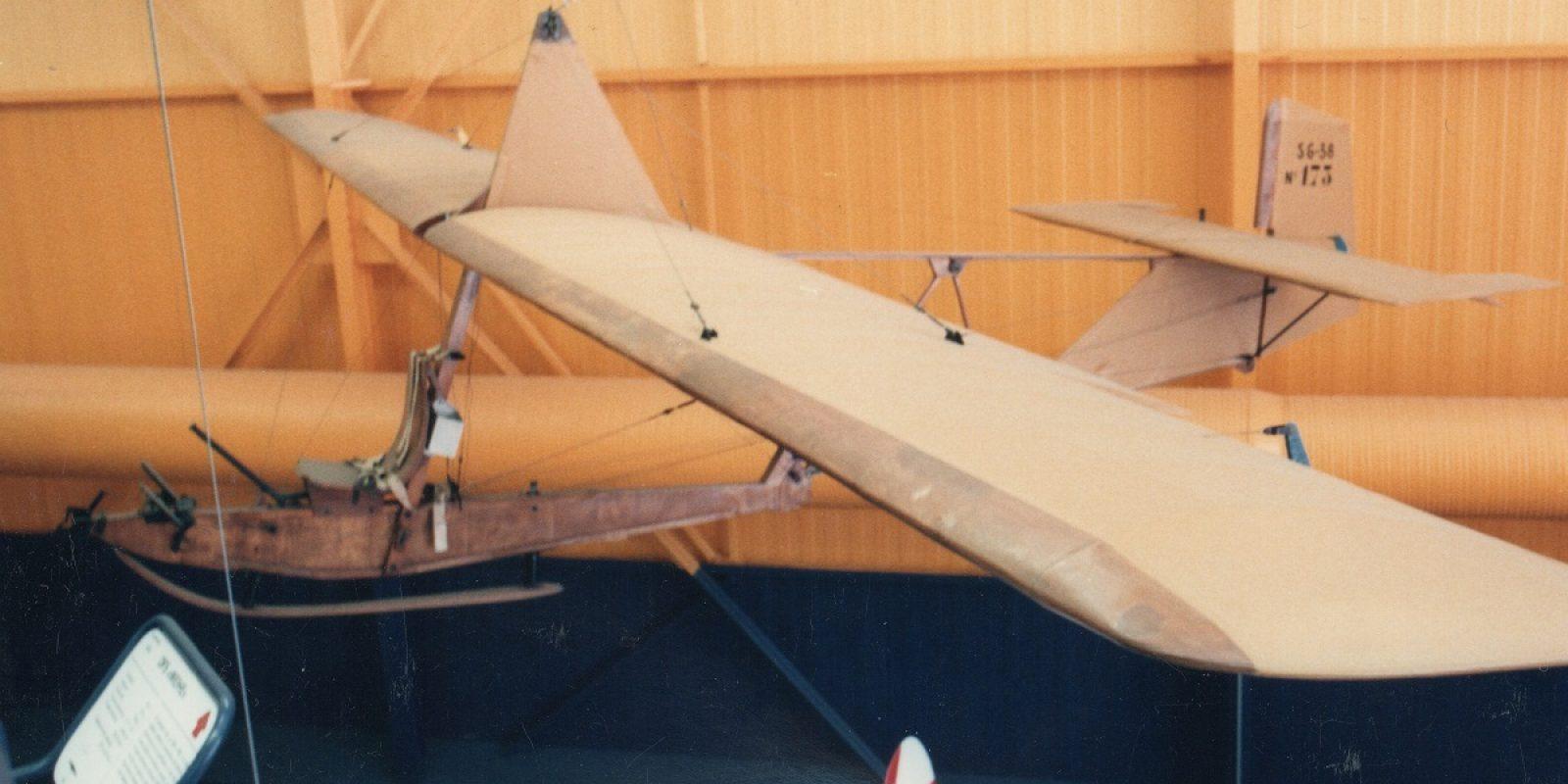 HF-1-SG38-RV