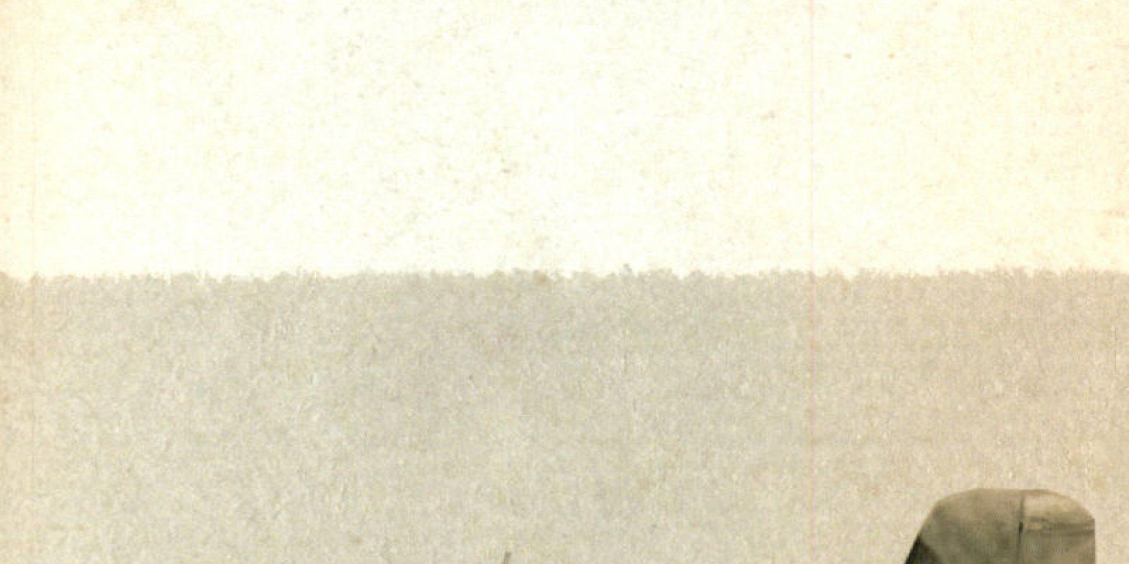 Komet1_800.jpg