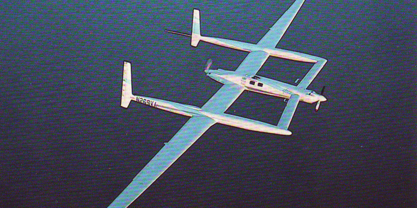 Voyager_0_vignet.jpg