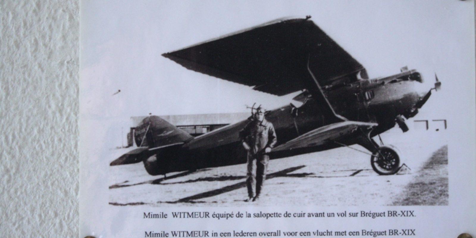 WB01.JPG