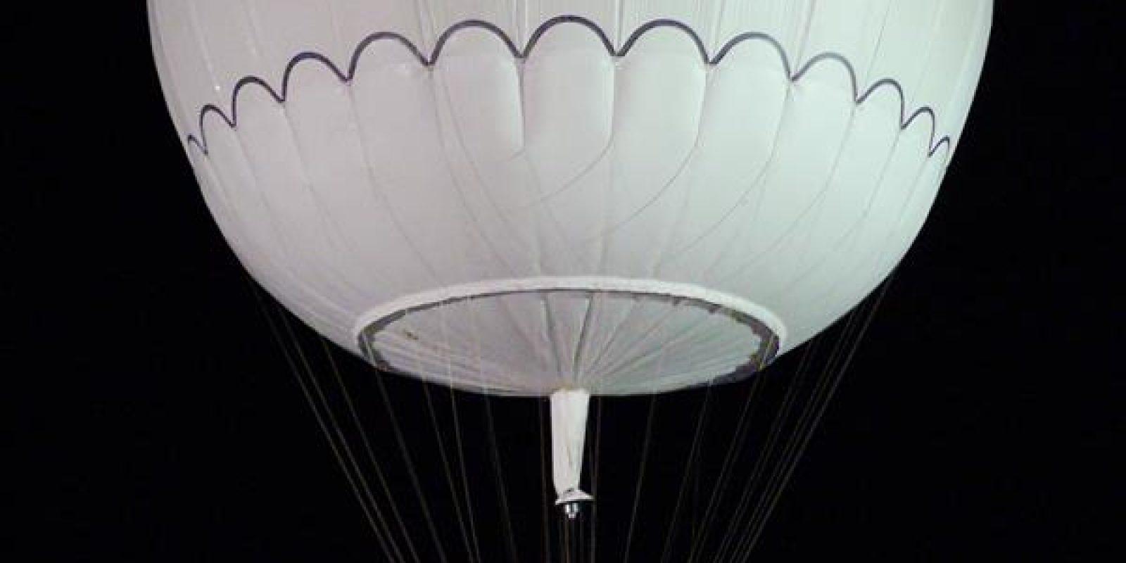 gasballon01.jpg