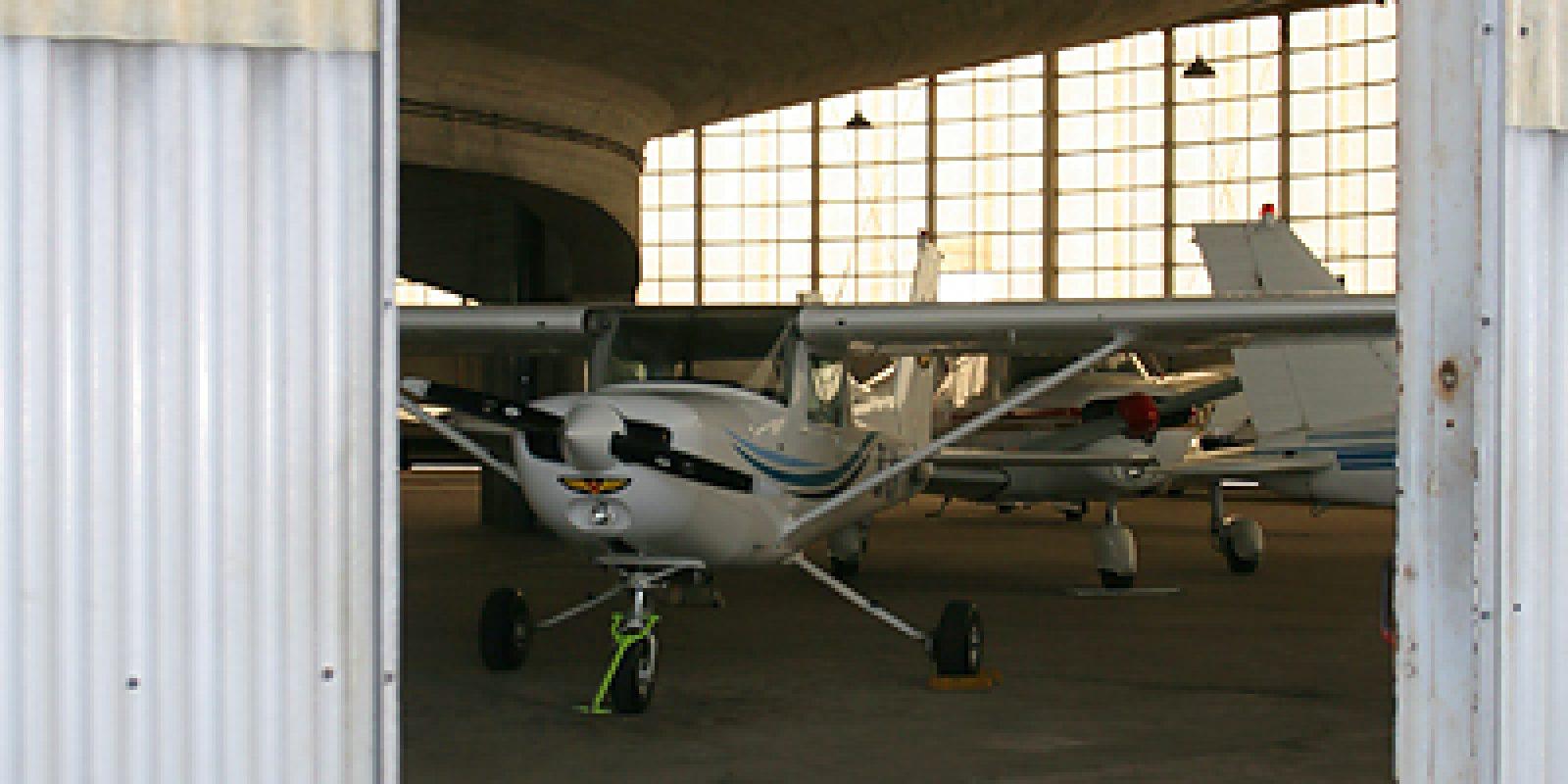 oovcm_hangar.jpg