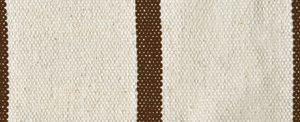 Amazonas Brasilia cappuccino hängmatta med spridare mönster