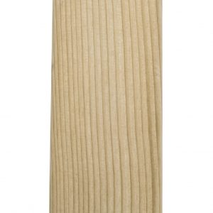 Amazonas hängmatteställning Apollo detalj