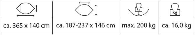 fat-hammock-översikt