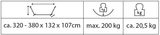 sumo-grande-översikt