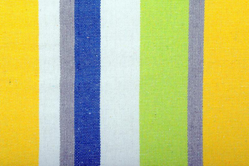 Amazonas Star Set kolibri färgmönster