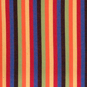 Amazonas hängmatta Paradiso tropical XXL färgmönster