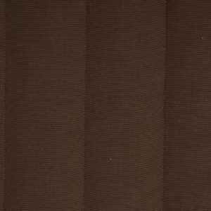La Siesta Alabama arabica - vadderad kingsize hängmatta tyg