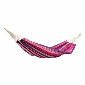Amazonas Tahiti candy - singel hängmatta
