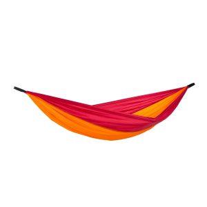 Amazonas adventure hammock fire - ultralätt campinghängmatta