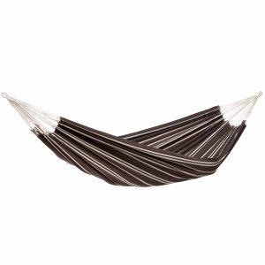 Amazonas Barbados mocca - hängmatta för två