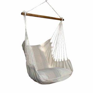 Lazy Rest hängfåtölj Tierra