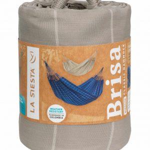 La Siesta Brisa Almond - förpackning