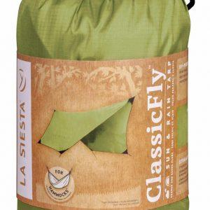 LA SIESTA ClassicFly - förpackning