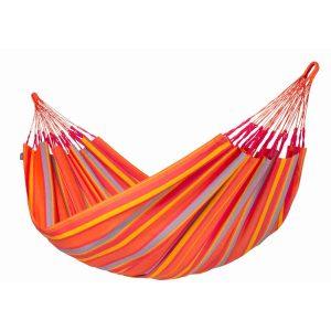 La Siesta Brisa Toucan - vädertålig hängmatta