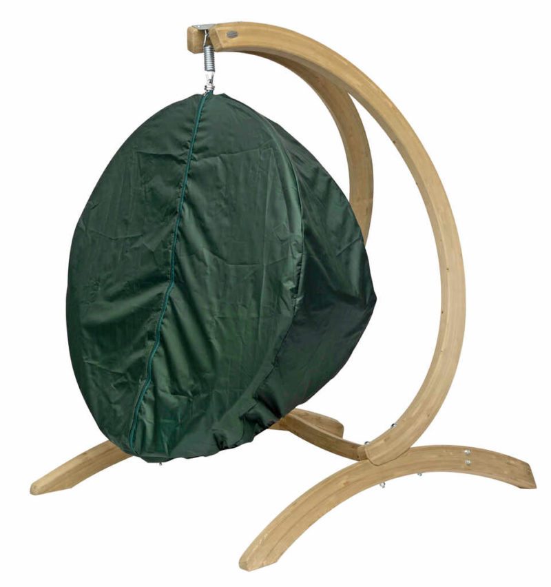 Amazonas Globo Chair överdrag - regnskydd