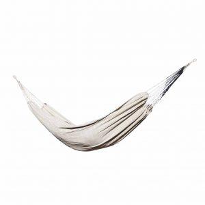Lazy Rest Cielo - dubbelhängmatta