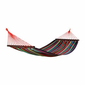 Lazy Rest hängmatta Caipirinha