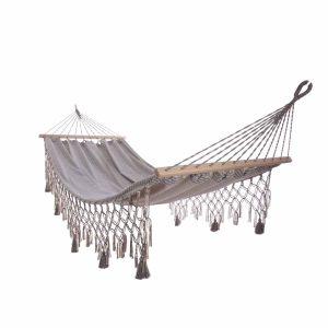 Lazy Rest hängmatta Charm