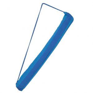 Tropilex hängmatta Relax blue - förvaringspåse