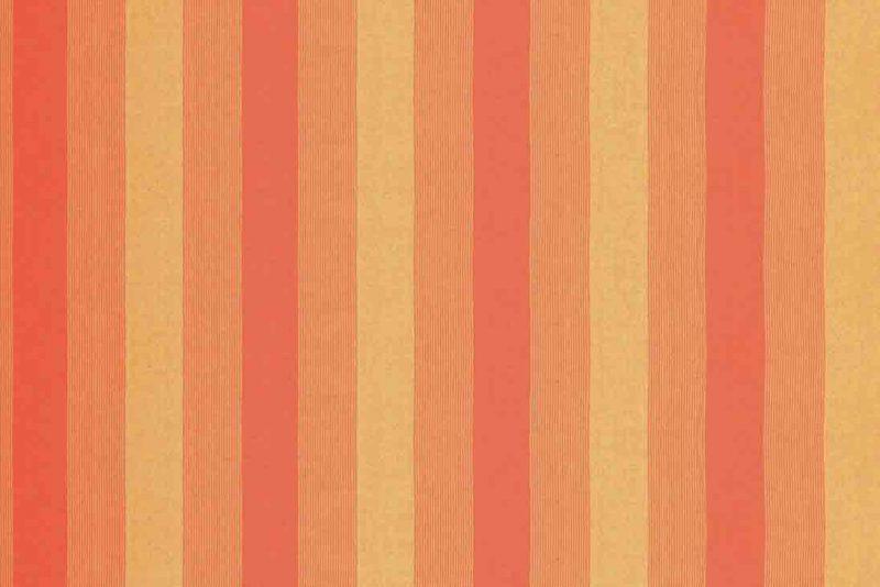 Tropilex hängmatta Relax orange - tyg