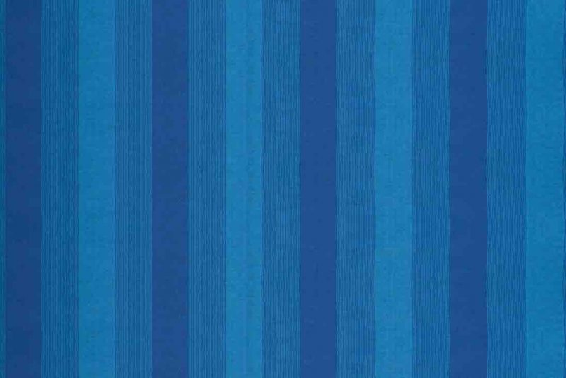 Tropilex hängmatta Relax blue - tyg